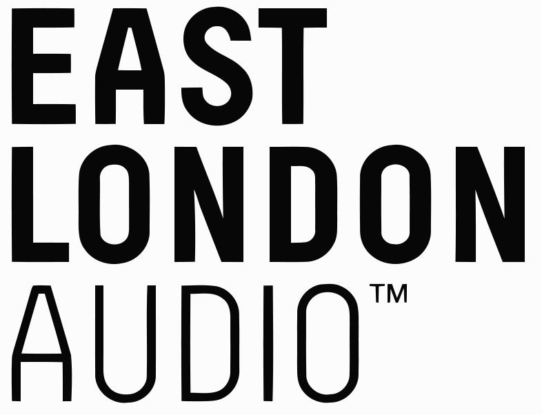 eastlondonaudio